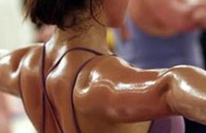 احذر تناول الكالسيوم بعد ممارسة التمارين الرياضية
