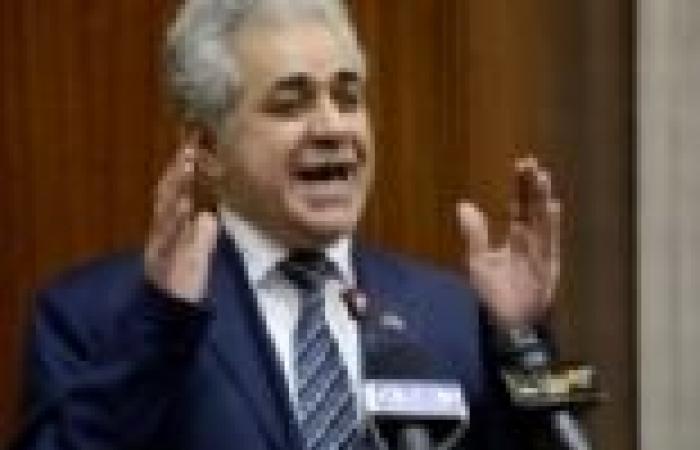"""مبادرة """"بعد الرحيل"""" تعرض أطروحات أمنية وسياسية واقتصادية لفترة ما بعد مرسي"""