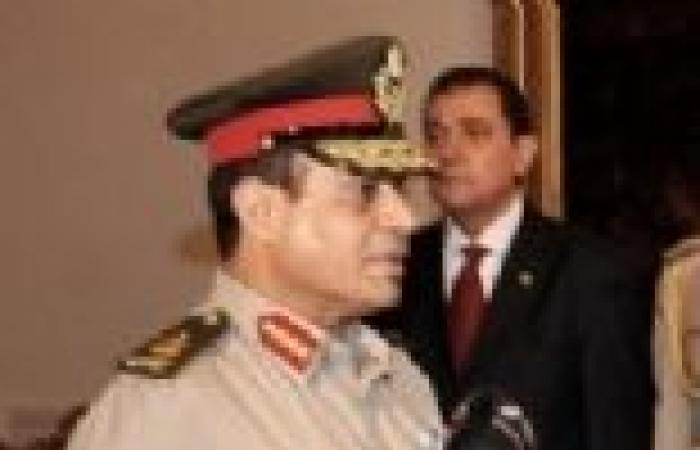 خبراء عسكريون: الجيش ألقى الكرة في ملعب مرسي