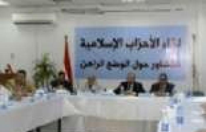 «الإخوان» لـ«النور»: خسرتم الدنيا والآخرة بتحالفكم مع «تمرد».. والحزب السلفى: «مرسى» وقع فى مخالفة شرعية