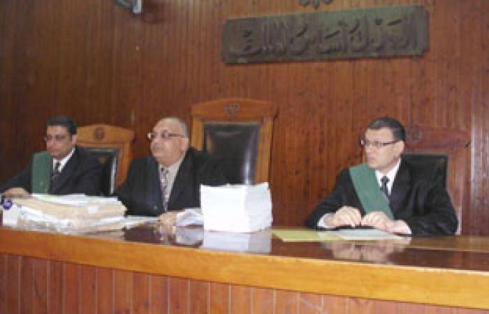 محكمة جزائرية تصدر حكما غيابيا بالسجن المؤبد بحق أحد أهم أعضاء تنظيم القاعدة