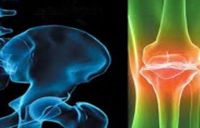 كيفية التخلص من إمساك أدوية هشاشة العظام؟