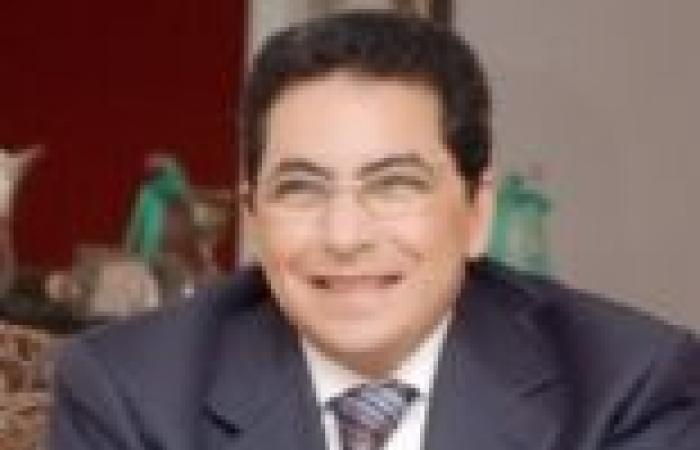 """علاء الكحكي لـ""""الوطن"""": محمود سعد سيظهر على """"النهار"""" مساء اليوم"""