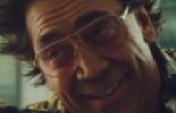 """""""براد بيت"""" و""""بارديم"""" و""""بينولوبي كروز"""" في إعلان تشويقي لفيلم """"ريدلي سكوت"""" الجديد The Counselor"""