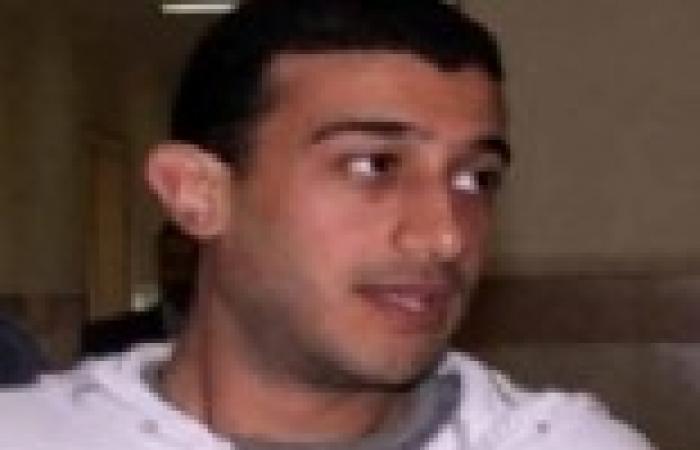 طارق الخولي: شعرت بالغثيان عند متابعة خطاب مرسي