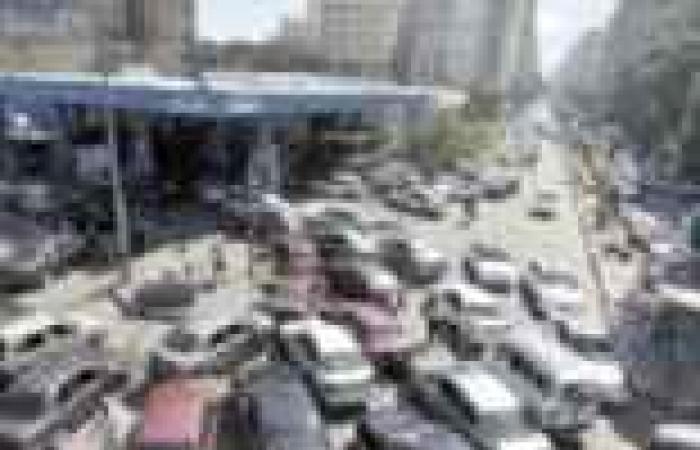 القاهرة: نزيف «البنزين والسولار» يُشعل المشاجرات والاختناقات فى كل الشوارع