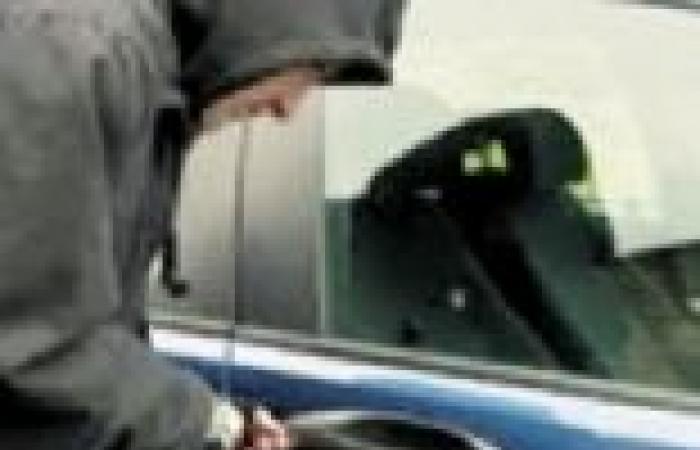 شركات الاتصالات تطلق خدمة تتبع السيارات بالتعاون مع «ETIT»