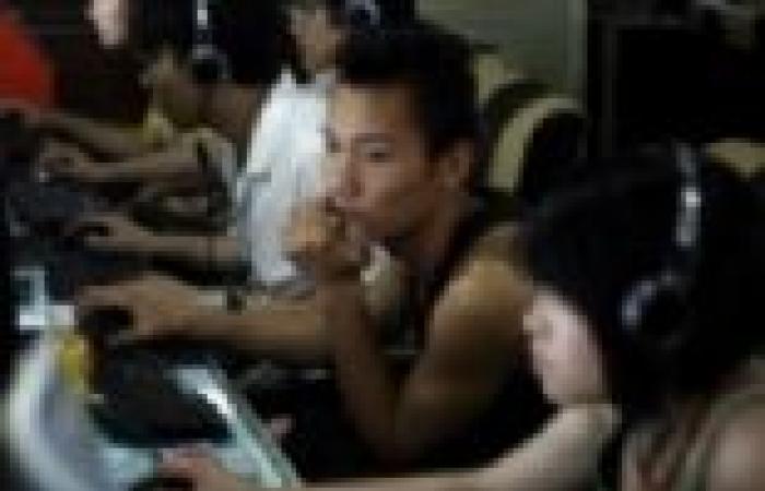 """إغلاق 31 موقعا إخباريا الكترونيا """"بدون ترخيص"""" في الصين"""