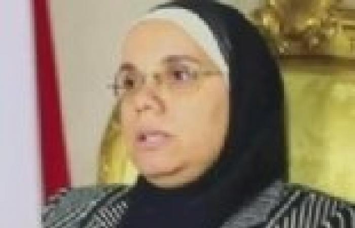 """إعلاميون في التليفزيون المصري: باكينام الشرقاوي تسيطر على ماسبيرو """"لتشوية المظاهرات"""""""