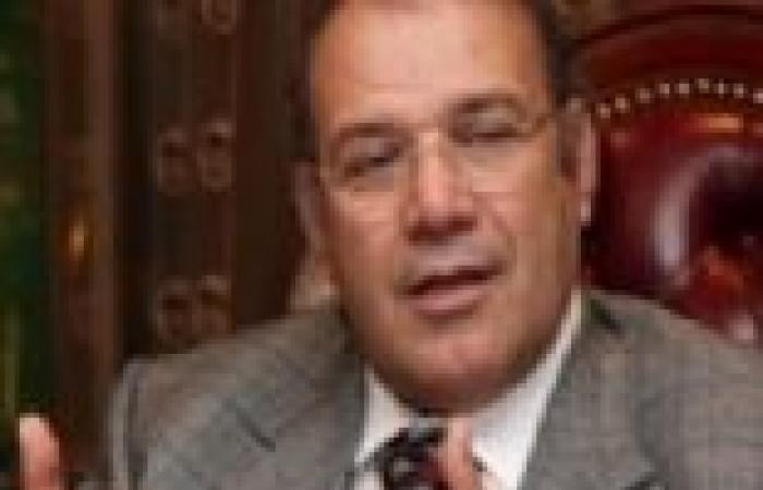 """""""درع سيناء"""" تحذر حسن راتب من مساعدة """"الإخوان"""".. وتؤكد: يثير فتنة في المحافظة"""