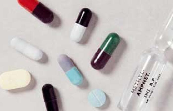 """اكتشاف فاعلية عقار """"فاموتيدين"""" المضاد للحموضة فى علاج الشيزوفرينيا"""