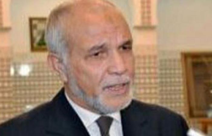 """شبكة فساد كبرى وراء قضية """"سوناطراك"""" الجزائرية"""