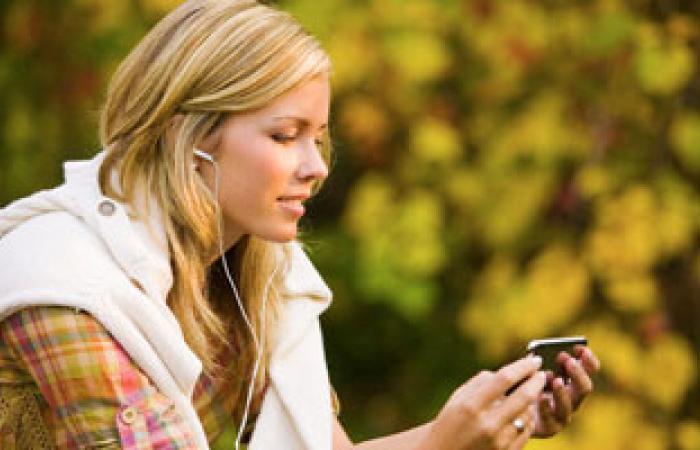 دراسة: موسيقى موزارت تساعد العقل على التركيز وتطوير قدراته