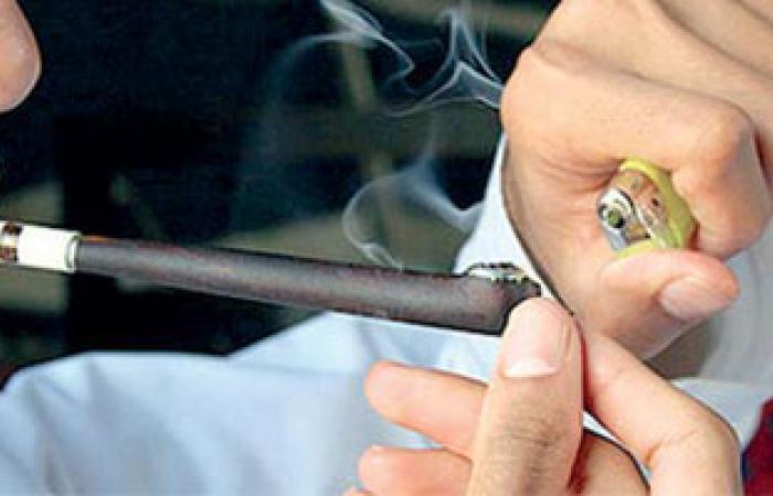 دراسة: التدخين قد يُعرض الشباب العُزّب للإصابة بسرطان الفم والبلعوم