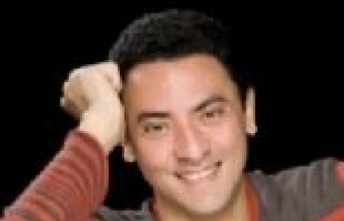 """فتحي عبدالوهاب يستأنف تصوير """"الحكر"""" في ديكور نزلة السمان"""