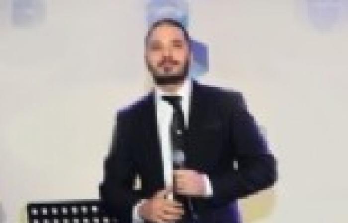 """رامي عياش يحتفل بثورة """"30 يونيو"""" بأغنية """"الله عليكي يا مصر"""""""