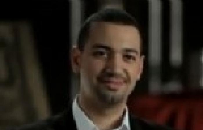 """خريطة البرامج الدينية في """"رمضان"""": معز مسعود على CBC.. وعمرو خالد على أم بي سي مصر"""