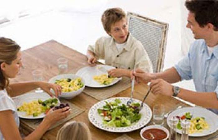 دراسة: سوء التغذية عبء عالمى يجب مواجهته