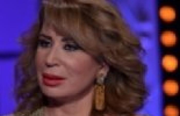 الليلة.. مباراة حامية في الجرأة بين طوني خليفة وإيناس الدغيدي