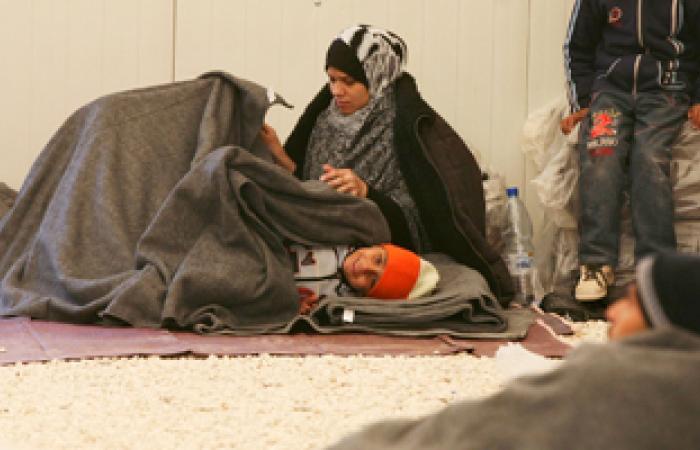 صحيفة سعودية: رمضان سوريا بلا سحور ولا إفطار!