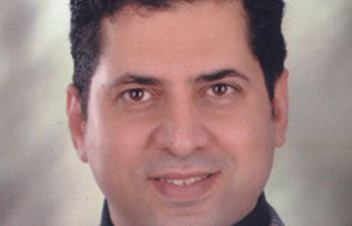 دكتور محمد عادل الحديدى يكتب: روشته رمضان لحل الخلافات
