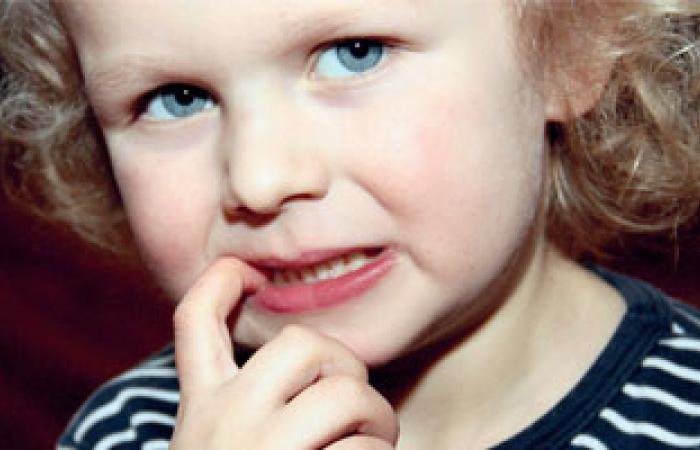 أطباء نفسيون: الطفل الذى لا يصوم يتأثر نفسيا بسهولة
