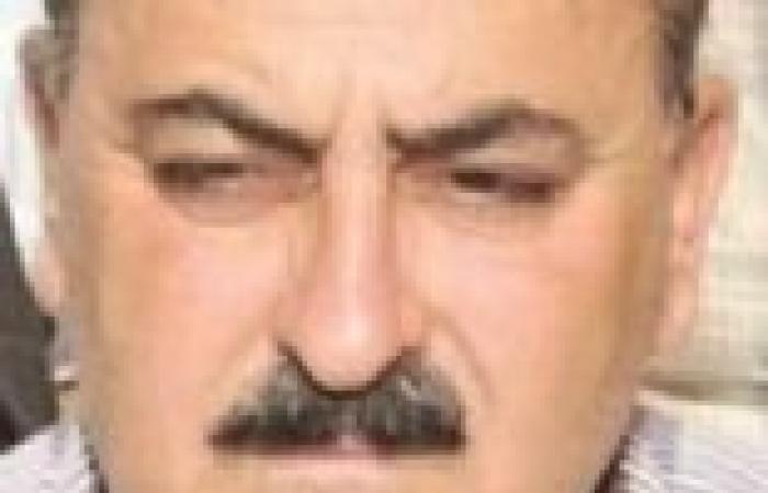 """""""فاينانشيال تايمز"""": مقتل القائد الميداني لـ""""لجيش الحر"""" على يد القاعدة ضربة لمعتدلي المعارضة السورية"""