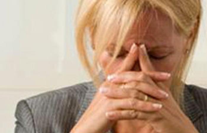 أطباء يحزرون من مرض البولميا