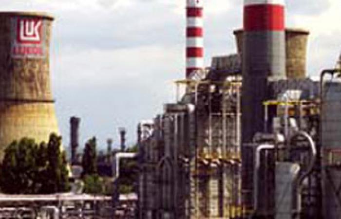 الكويت تزود مصر بمشتقات نفطية بـ 200 مليون دولار