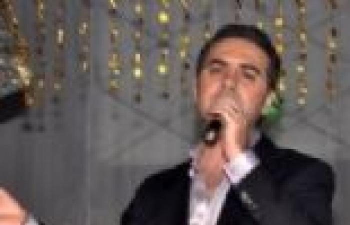 """وائل جسار يطرح أغنية """"مصر الحرة"""" احتفالا بثورة """"30 يونيو"""""""