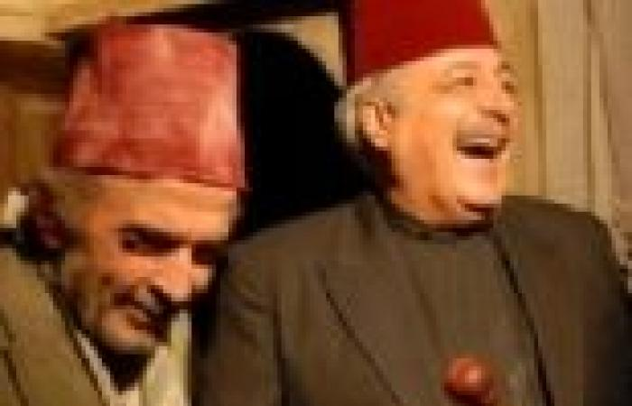 """الحلقة الخامسة من """"زمن البرغوت 2"""": أبو دياب يرضخ لرغبة إخوته ويسكن بالبادية"""