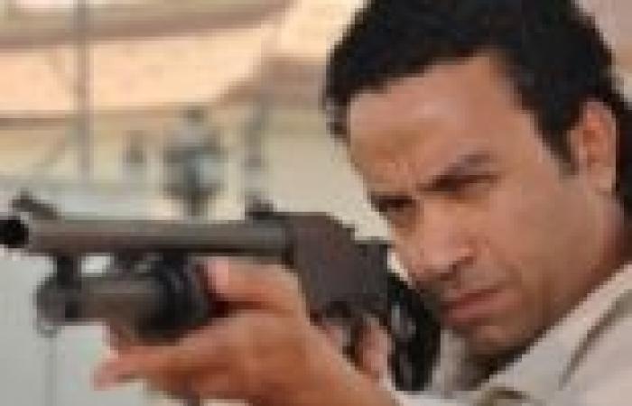 """الحلقة السادسة من """"حاميها حراميها"""": """"الكابو"""" يعود للانتقام من """"ميشو الحاوي"""""""