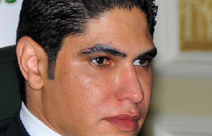 """أبوهشيمة: """"الإخوان المسلمين"""" استعجلوا فى دخولهم فى العملية السياسية"""