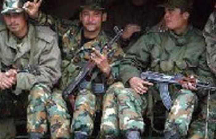الدول الغربية بمجلس الأمن تطالب بعقوبات على إيران لتسليح سوريا