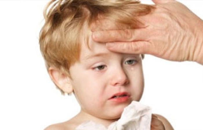 اقنع طفلك المريض أن لا ذنب له فى مرضه النفسى حتى لا يزيد مرضه