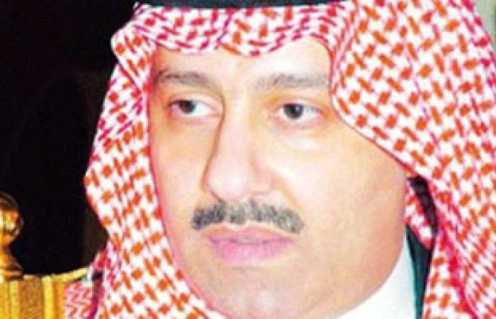 السعودية والأمم المتحدة يبحثان التعاون فى المجالات الإنسانية