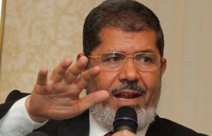 """""""تايم"""": إسلاميو تونس يخشون مواجهة مصير مرسى"""
