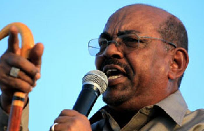 """سفير السودان بـ """"أبوجا"""" ينفى هروب البشير من نيجيريا خوفا من الملاحقة القضائية"""