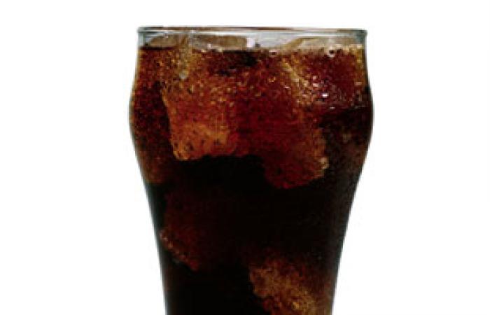 زيادة أسعار المشروبات الغازية فى رمضان يثير استياء المواطنين