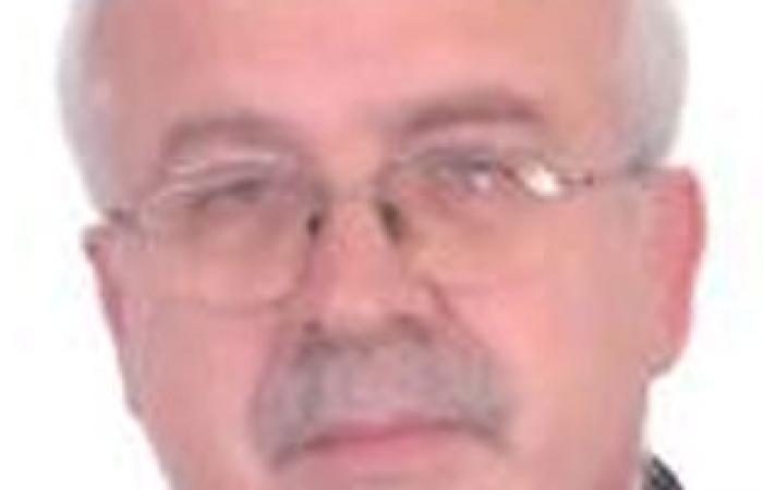 د. جمال عميرة يكتب: نسبة السرطان 150 ألف حالة سنويا بمصر