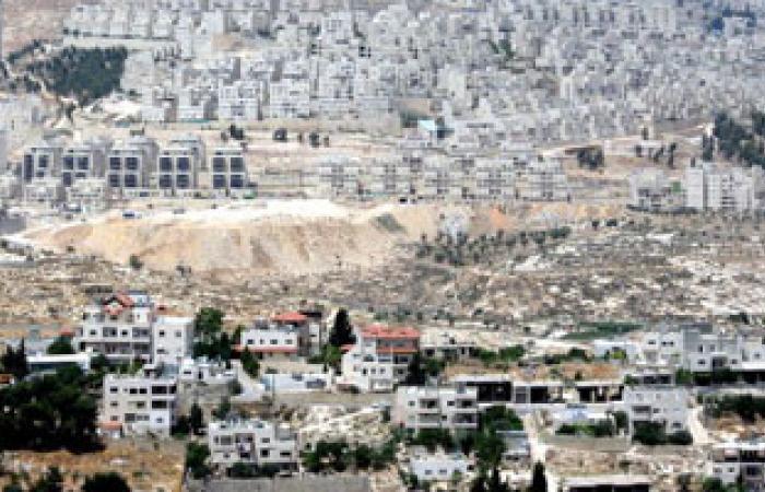 نائب عربى بالكنيست يدعو الاتحاد الأوروبى إلى تشديد العقوبات على إسرائيل