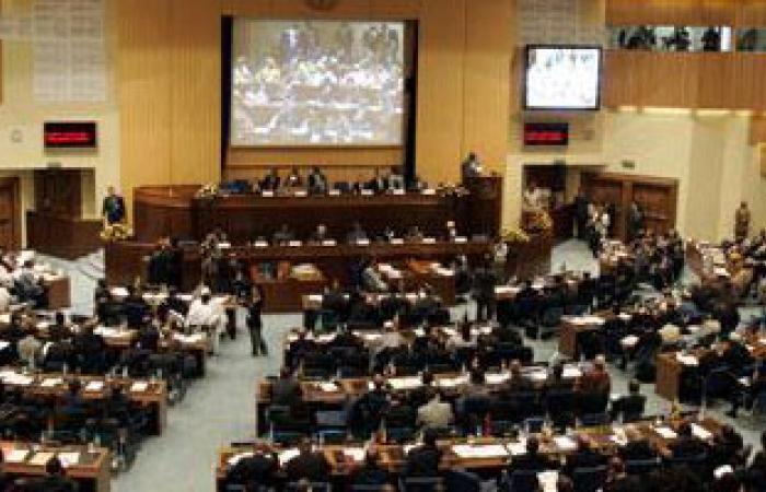 المفوضية تناشد السودان بالقبض على المعتدين على قوات حفظ السلام