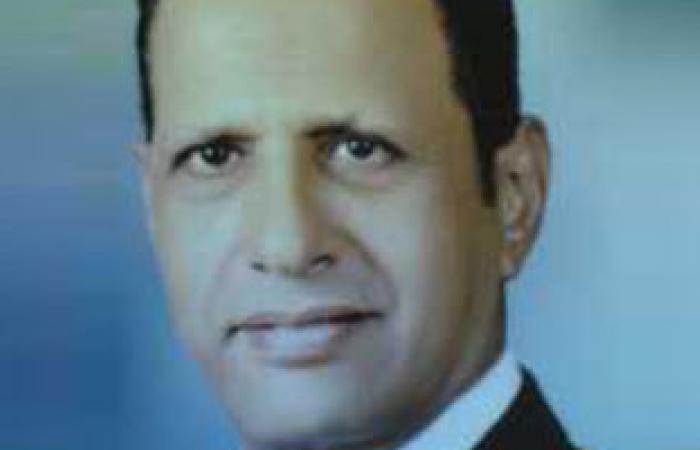 بورسعيد تحتل المركز الأول على مستوى الجمهورية فى الثانوية العامة