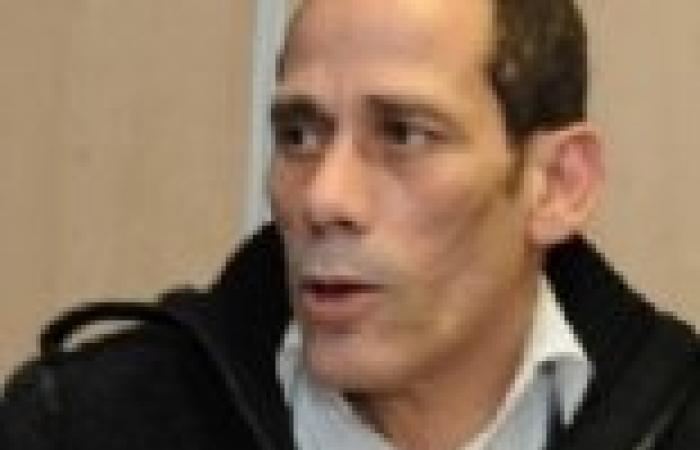 محمود عزب: كنت أتمنى عرض «الوش التانى» فى زمن «الإخوان»