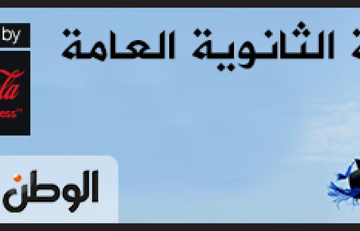 """باسم يوسف بعد خطاب """"منصور"""": حنفضل نتريق على مرسي"""