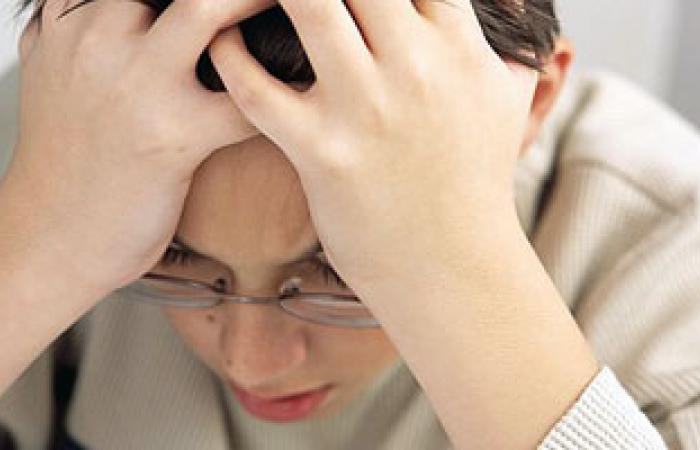 التصديق على اختبار جديد لتشخيص نقص الانتباه لدى الأطفال