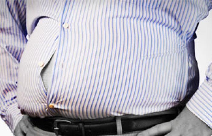 دراسة تكشف النقاب عن سر نجاح الرجال أكثر من السيدات فى خفض الوزن