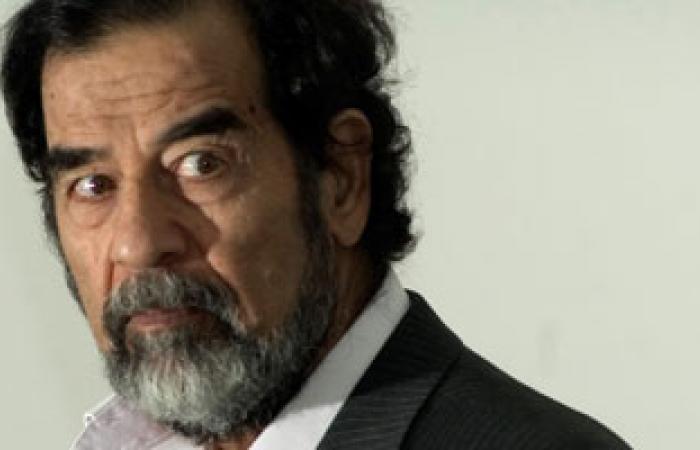 المخابرات العراقية تتصل بمسئولين من عهد صدام للتوصل إلى المفقودين الكويتيين