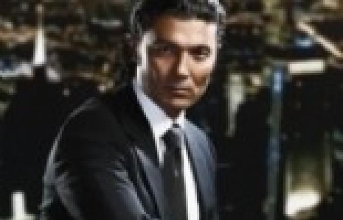 خالد النبوي يدعو المصريين لمقاطعة المنتجات التركية