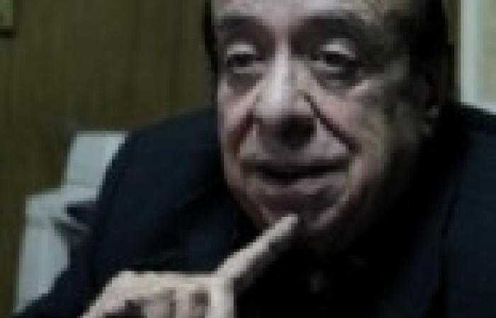 فنانون: «عام مرسى» هو الأسوأ.. ونتوقع ازدهار الفن بعد «الإخوان»